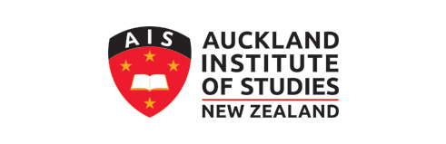 Modernising the AIS logo